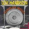 Lou Harrison - Gamelan Music
