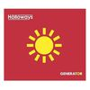 The Holloways - Generator - Single