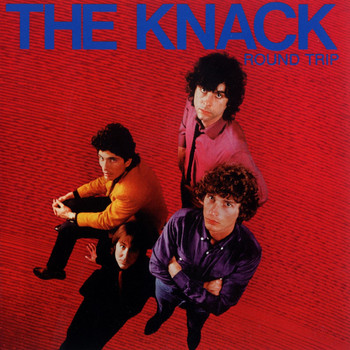 The Knack - Round Trip