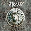 EDGUY - Tinnitus Sanctus (Deluxe Edition)