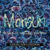 Mansun - Attack Of The Grey Lantern [Collectors Edition]