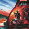 Sodom - Agent Orange (Re-Release)