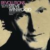 Steve Winwood - Revolutions: The Very Best Of Steve Winwood (Deluxe Version)