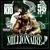 - G-Unit Radio 13: Return Of The Mixtape Millionaire