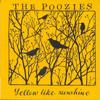 The Poozies - Yellow Like Sunshine