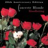 Concrete Blonde - Bloodletting - 20th Anniversary Edition