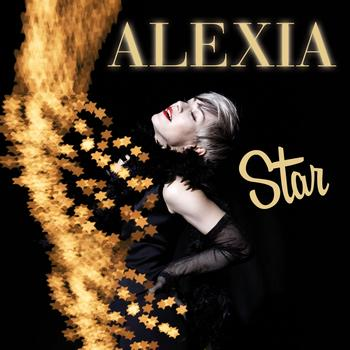 Alexia - Star