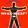 MC Sar & The Real McCoy - Another Night - Remixes