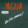 MC Sar & The Real McCoy - On The Move!