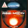 MC Sar & The Real McCoy - Another Night - US Mixes