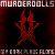 Murderdolls - My Dark Place Alone
