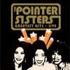 The Pointer Sisters - Greatest Hits Live