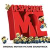 Various Artists - Despicable Me