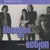 The Stooges - You Don't Want My Name, You Want My Action: 1971 The Missing Link