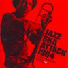 Don Drummond - Jazz Ska Attack By Don Drummond