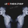 Leaether Strip - Mental Disturbance