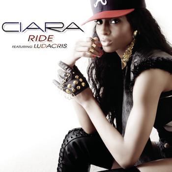 Ciara - Ride
