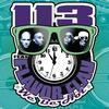 113 Feat. Flavor Flav & Wealstarr - We be hot
