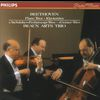 Beaux Arts Trio - Beethoven: Piano Trio in B flat; Piano Trio in D
