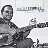 Idrissa Soumaoro - Köte