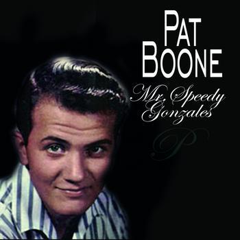 Pat Boone - Pat Boone