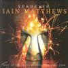 Iain Matthews - Sparkler- Best Of The Texas Recordings 1989-2004