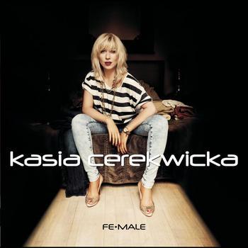 Kasia Cerekwicka - Ksiaze