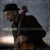 Dave Eggar - Kingston Morning [Extended Edition]