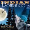 Indians - Indian Romance