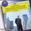 "Rafael Kubelik / Berliner Philharmoniker - Dvorák: Symphony Nos.8 & 9 ""From The New World"""