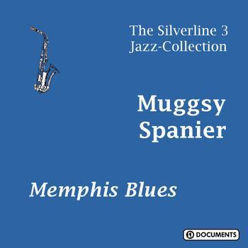 Muggsy Spanier - Memphis Blues