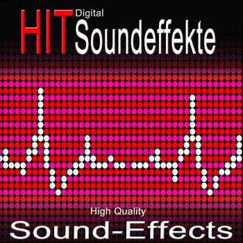 Sound Effects - Soundeffekte Hits