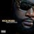 Rick Ross - Teflon Don (Explicit Version)