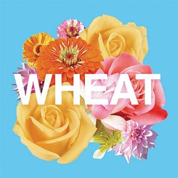 Wheat - Changes Is