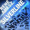 Rene Amesz - Silverline