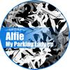 Alfie - My Parking Lady