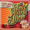 Ten Years After - Think About The Times: The Chrysalis Years (1969-1972)