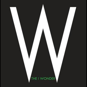 The I Wonder - W