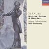Willi Boskovsky / Wiener Philharmoniker - Strauss, J.II: Waltzes, Polkas & Marches (6 CDs)