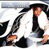 Sammie - Sammie