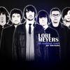Lori Meyers - Mi Realidad (Sidechains Remix)
