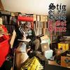 Stig Of The Dump - I Got Game