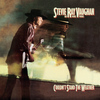 Stevie Ray Vaughan & Double Trouble - Couldn't Stand The Weather (Legacy Edition)
