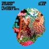 The Count & Sinden featuring Mystery Jets - After Dark