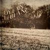 Dylan LeBlanc - Paupers Field