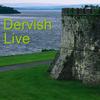 Dervish - Live