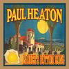 Paul Heaton - The Ladder's Bottom Rung