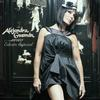 Alejandra Guzman - Alejandra Guzman Edición Especial Único