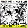 Alpha & Omega - Safe In The Ark