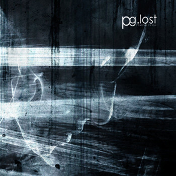 Pg.lost - It's not me, it's you!